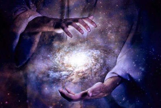 宇宙六级文明可主宰宇宙,那七级文明有多厉害?这里告诉你答案