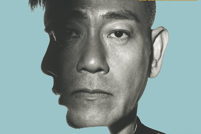 8.9分!今年最高分港剧诞生,男主角是TVB视帝,被误会买不起房