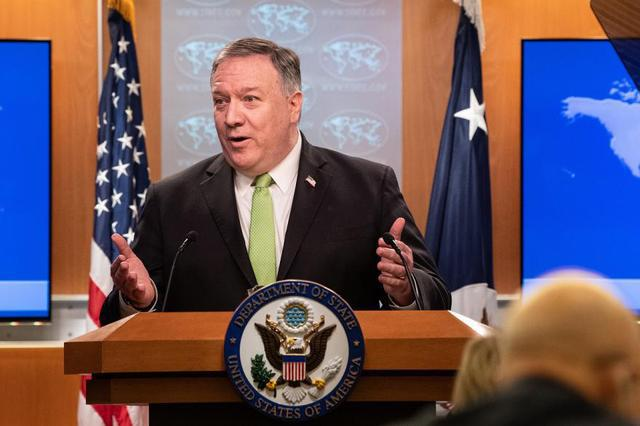 美国阻拦购买歼10后,伊朗军方不再忍让,宣布即将推出全新武器