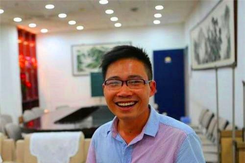 当年拒绝北大,选择复读10次终于考上清华的吴善柳,如今他怎样了