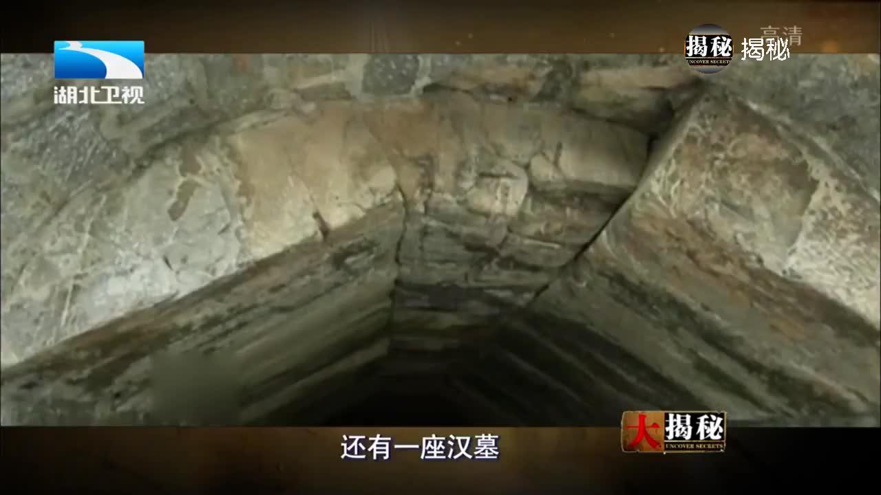 孝王洞是否是梁孝王墓?《后汉书》中的一个故事告诉你答案