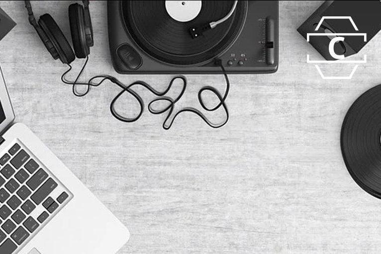 终结了版权战争,腾讯音乐这几个数字的变化耐人寻味