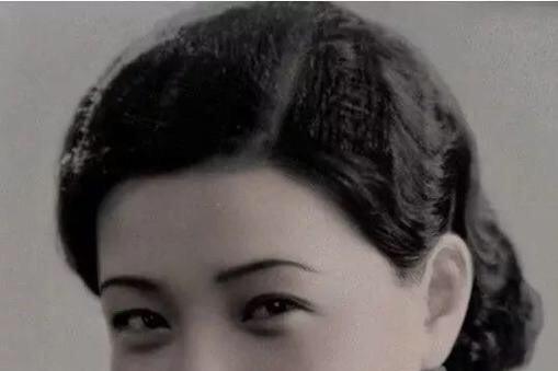 阮玲玉25岁香消玉殒:30万人参加葬礼送她,亦挥不去一生悲哀
