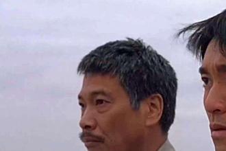 盘点一下吴孟达的经典台词,看到他们都泪流满面
