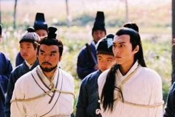 1千年前中国古人组成一支10人探险队挺进北极,到底去那里干什么