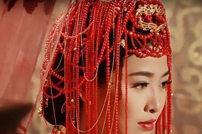 汉武帝一共有3位皇后,除了卫子夫,另外2人是谁?