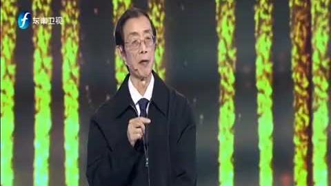陈平:中国经济发展快是因我们学习能力快