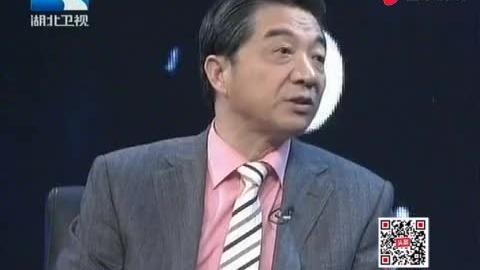 张召忠:日本无权宣战,战时指挥权在美国,首相需听美军号令!