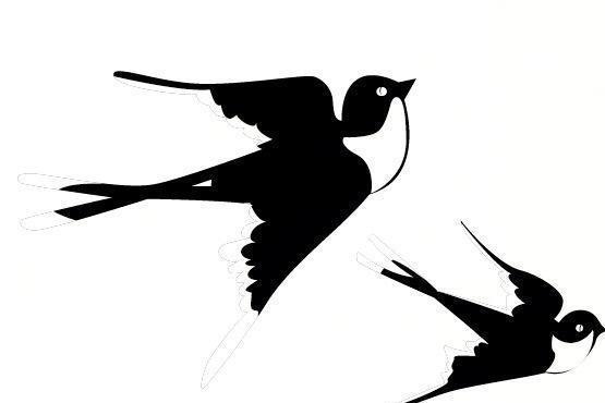 苏轼学生黄庭坚绝笔之作,一首词深沉含蓄,乃是最空灵的春天宋词