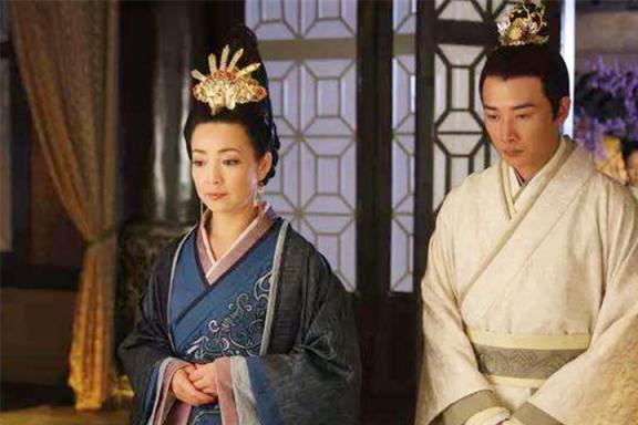 诸吕之乱后,汉朝皇帝是如何防止外戚干政的?说出来你别不信