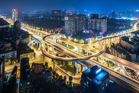 我国西南最厉害的城市:评为新一线之首,杭州和南京都无法匹敌