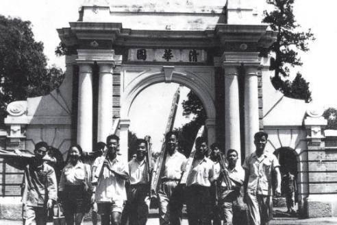 50年代那些赴苏留学的精英是怎样冒尖的?