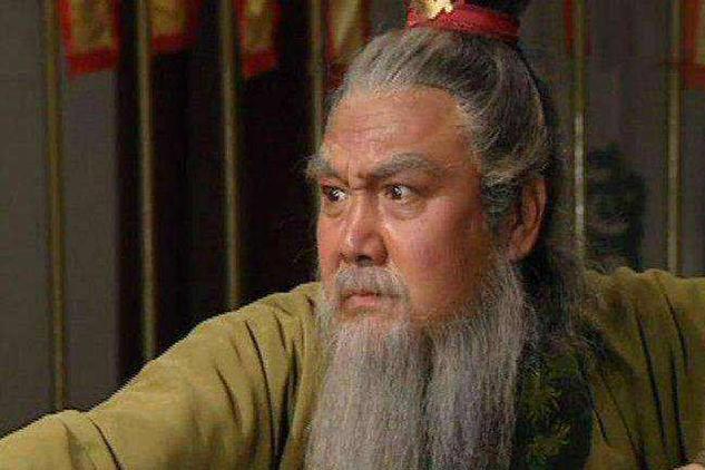 魏晋南北朝时期为什么会出现那么多隐士?