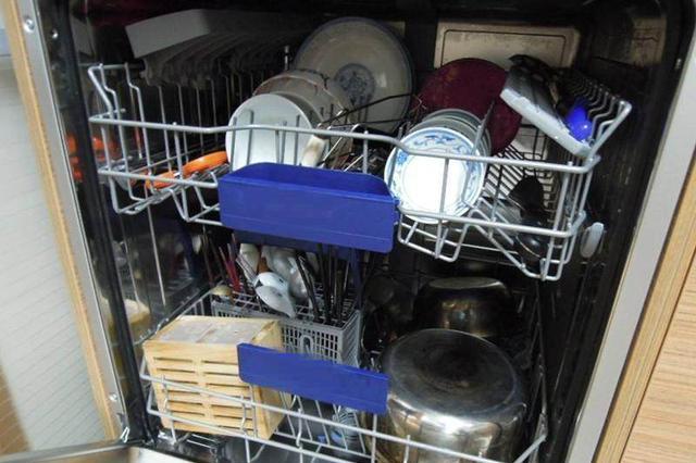 厨房电器的选择,这4种万万要慎重,买回家就后悔了!吃灰占地
