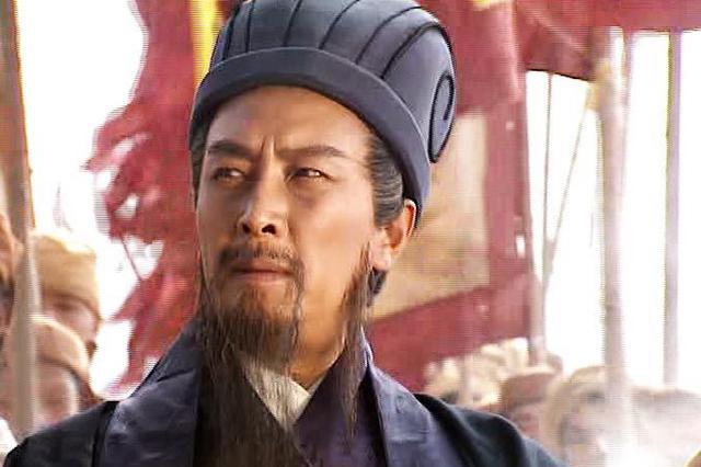 20出头的魏明帝曹叡,为啥能斗败老谋深算的诸葛亮?陆逊一语道破