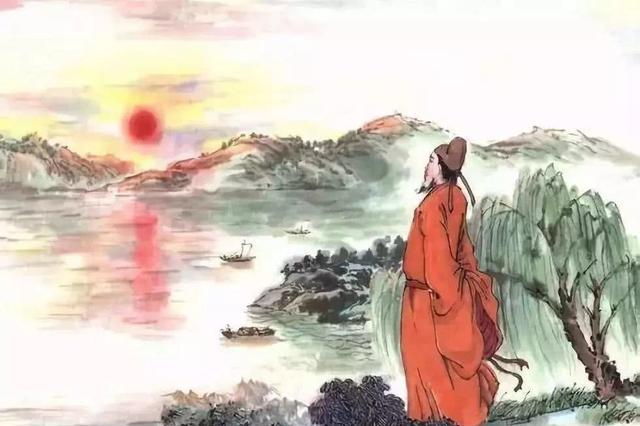 王阳明这首诗充满了哲理,句句都有大智慧,读懂了也就真正成熟了