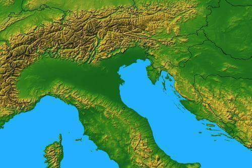 堕落的罗马:今天的意大利为什么不行了?