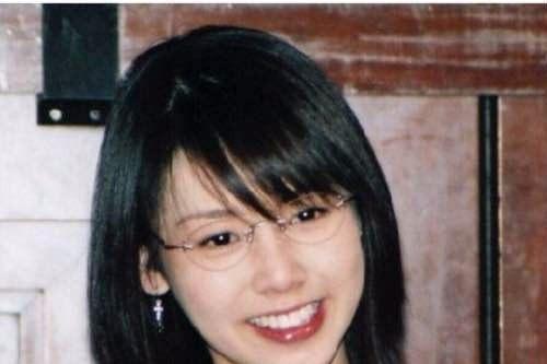 """日本的""""美女刺客"""":稻田朋美,安倍有意培养的日本第一位女首相"""