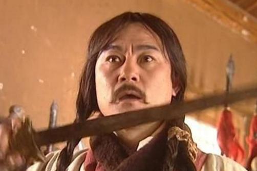 他是为中国收复国土面积最多的一个武将,可惜十人九不知