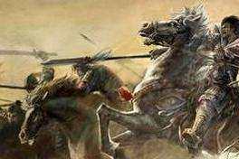他和朱温原本称兄道弟 为什么之后反目成仇 还被朱温斩杀