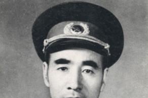 十大元帅中,林帅年纪最小却位列第三,他的帅才体现在哪些方面?