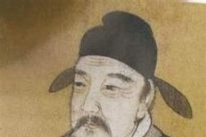 创立北魏的拓跋鲜卑,凭什么被认定是匈奴后裔吗?