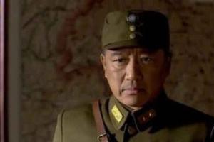 39年昆仑关大捷,老蒋为何降衔处分总指挥白崇禧?看看过程就懂了