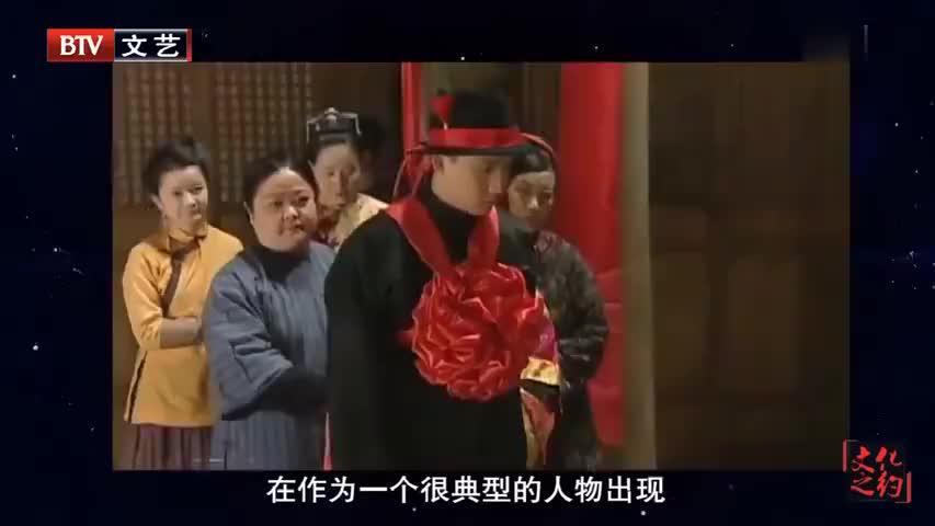 黄磊电视剧《人间四月天》,饰演徐志摩,演技好评如潮