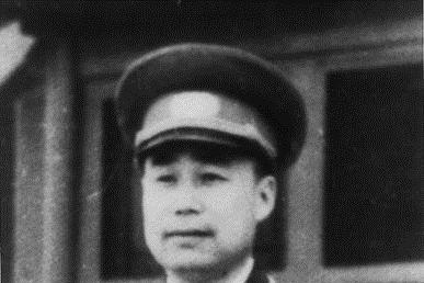 王近山病逝之后,为何从军区副参谋长,成为了军区顾问?