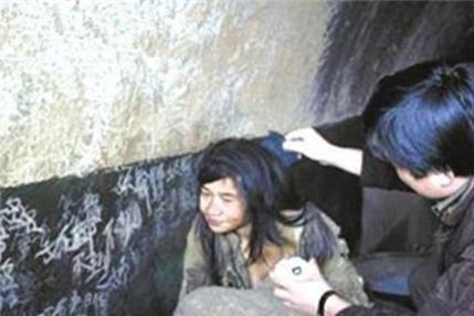 12年前,3次被拐卖到内蒙古的四川女子曹小琴,被人救出后怎样了