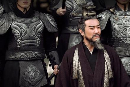 曹操的赤壁之败:一场战前已注定失败的惨案