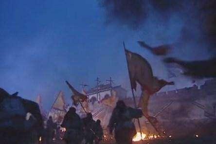 宁波保卫战:列强故意挑起事端,太平军抵抗无效后城池陷落