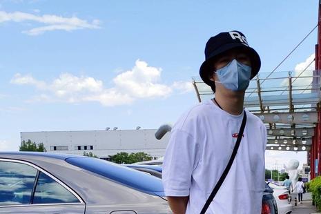 """德云社冯照洋离开长春,因缺少演员,四队开启""""车轮战""""模式"""