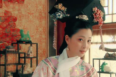 慈禧太后工于心计,迷恋权力,咸丰在盛年驾崩是否和她有关系呢?