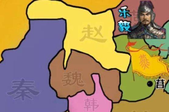 齐国国破,即墨城被燕军围困,田单到底是凭借什么取胜的?