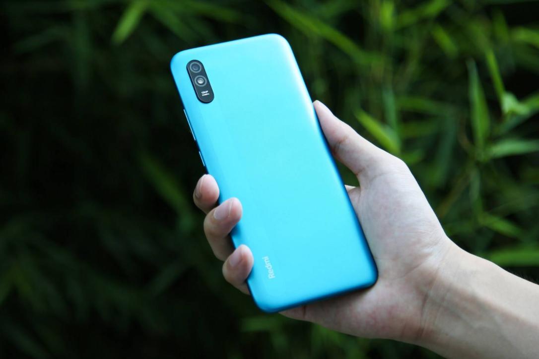 """国产手机诞生""""新爆款"""",仅599元起售,销量占全球3%份额!"""