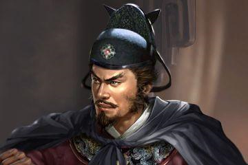 吴越国王钱镠对发牢骚的士兵好言相劝,给老婆写家书含情脉脉