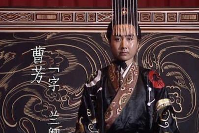 诸葛亮去世后,刘禅为何还能稳坐30年皇帝?无关能力,纯属运气