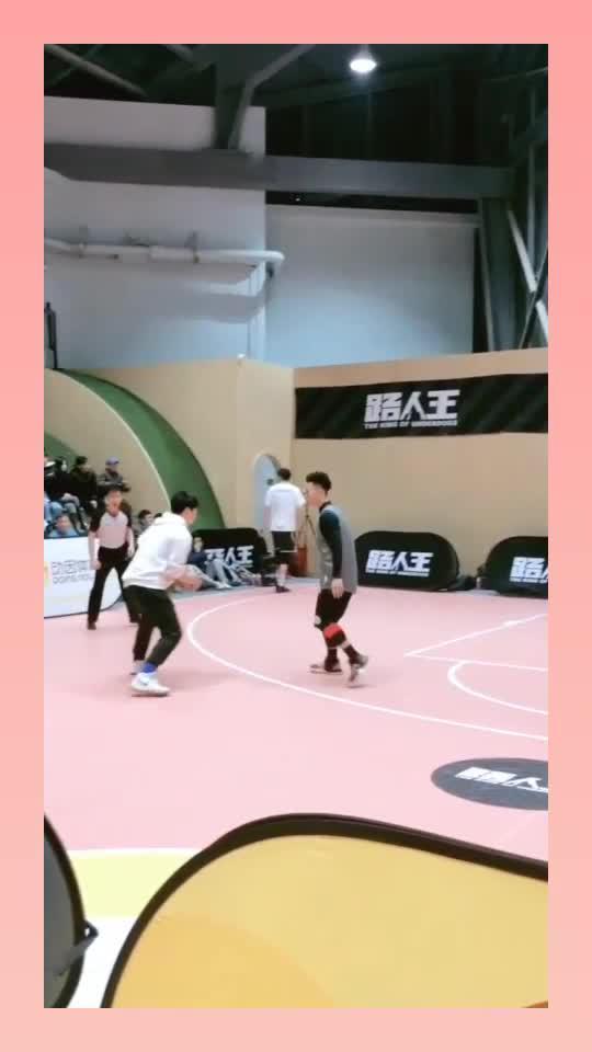 篮球和手感有无关系