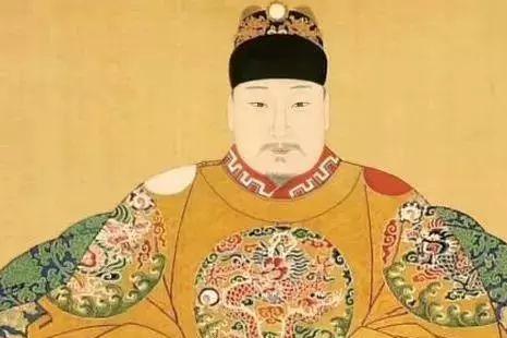 诛除诸吕之后 最先起兵的齐王刘襄为何没有乘机夺取皇位?