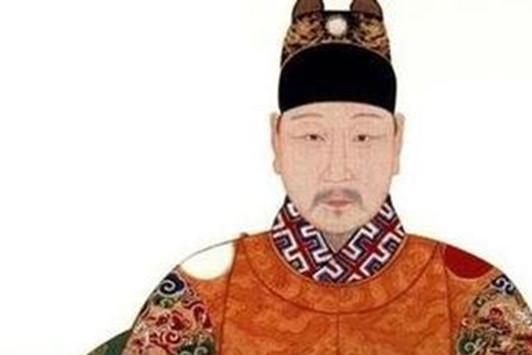 明朝泰昌帝的离奇死亡,政敌的暗中谋害,还是温柔乡之过?