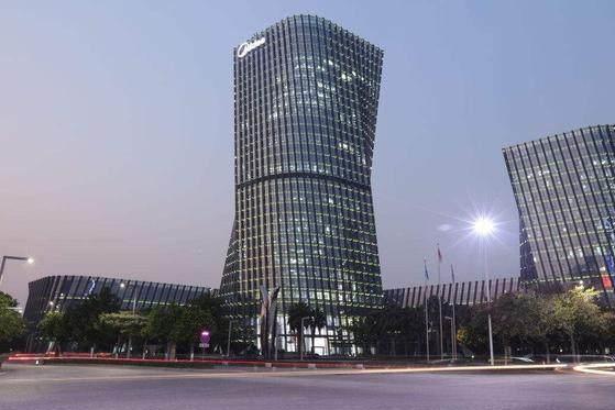 中国最憋屈二线城市:GDP近万亿实力强劲,却一直与新一线无缘