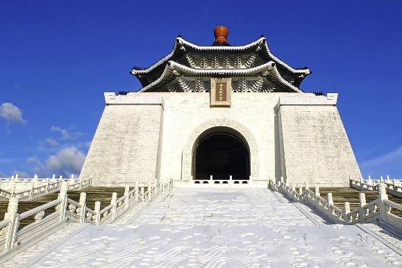 云南贵州广西三省中心城市,靠传销出名,中国80%芒果产自这里!
