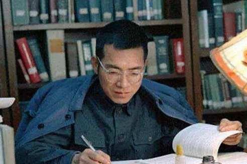 """""""数学圣人""""陈景润去世后,他的家人现如今过得怎么样?"""