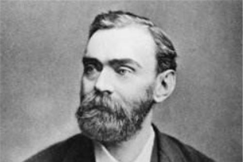 诺贝尔奖已发了119年,至今仍有余钱,诺贝尔究竟留了多少遗产?