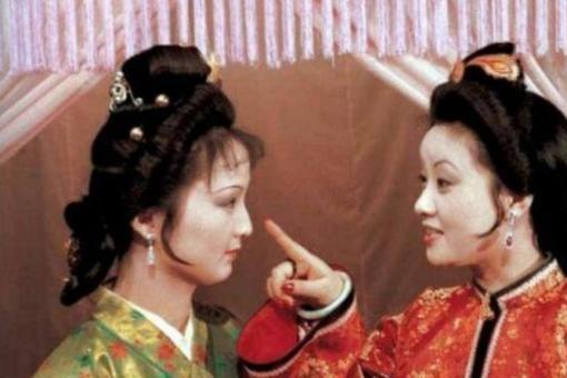 红楼梦:王熙凤得了不孕症,反骂平儿不会生儿子,凤姐也有可怜处