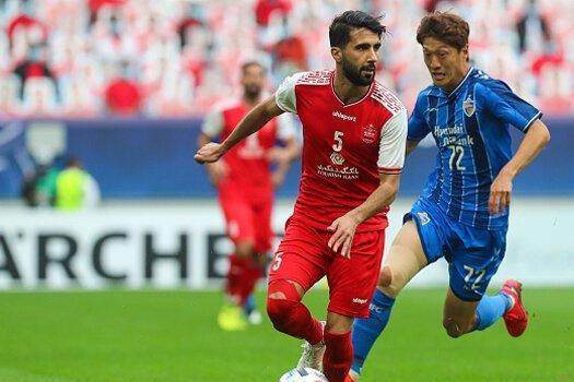 韩劲旅8年后再夺冠追平广州恒大,9连胜堪比拜仁