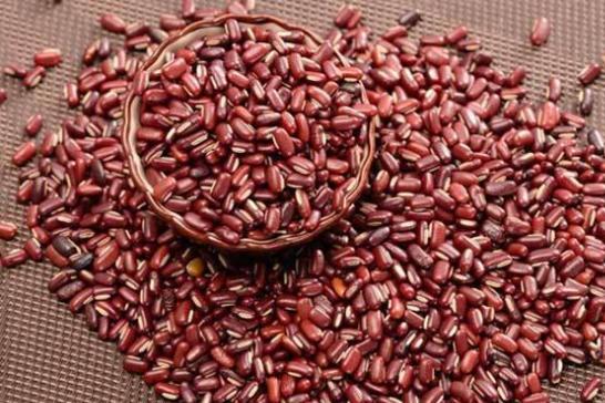 红豆薏米茶长期喝能祛湿?90%的人都喝错了,看看你中招了没?