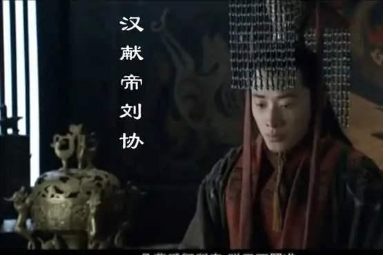 南朝第一帝:刘裕没有重建汉朝,却建立了南朝宋,是有深层考虑的