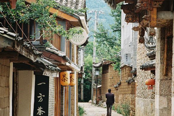 云南这个县,又新添四条高速保驾护航,人们脱贫致富的日子不远了